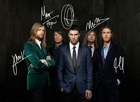 Maroon 5 Misery White T Shirt 172 best images about maroon 5 on like