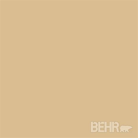 behr 174 paint color expedition khaki 340f 4 modern paint by behr 174