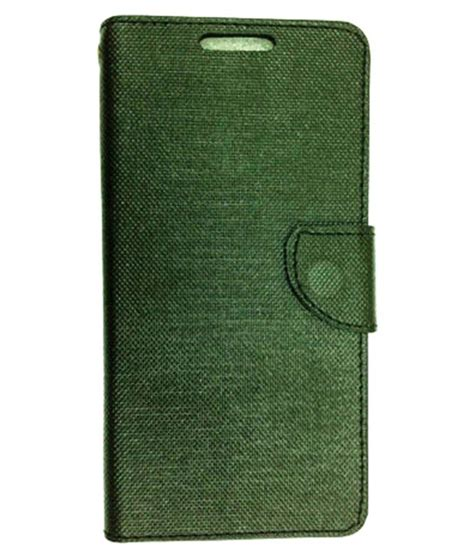 Flip Cover Flip Shell Casing For Xiomi Mi4i cellpoint2011 flip for xiaomi mi4i green buy cellpoint2011 flip for xiaomi mi4i