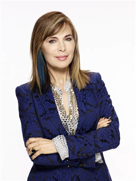 kate days of our lives hair styles image kate on days of kate roberts days of our lives hair styles lauren koslow