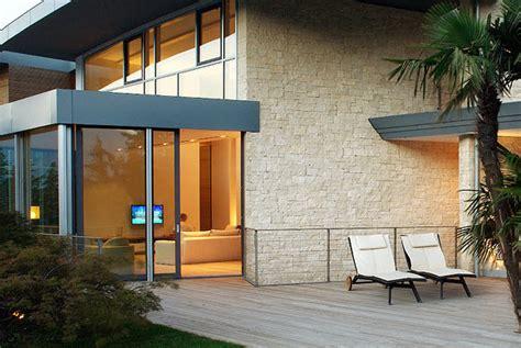 obi illuminazione esterna pavimentazione da giardino tutti i segreti mobili