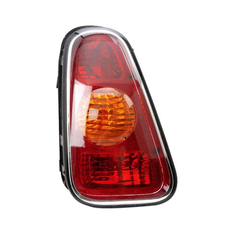 Dorman 174 Mini Cooper 2002 2003 Replacement Tail Light Replacement Lights
