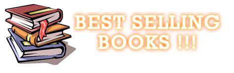 membuat novel best seller rozw 243 j duchowy i społeczny lalita mohan babaji i bractwo
