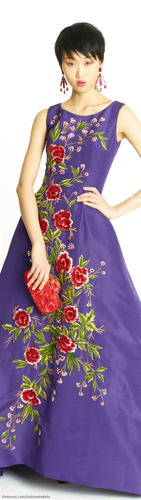 Doniya Plain Blouse Violet High Quality 17 best images about embroidery on embroidery