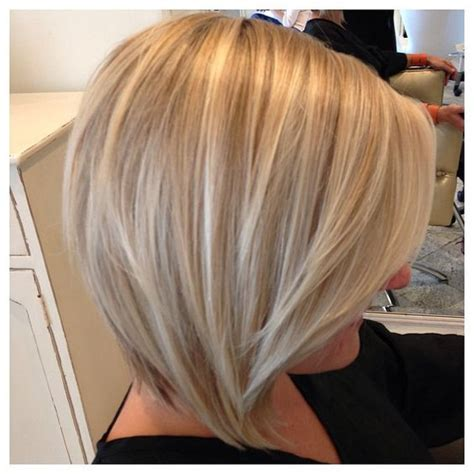 cute highlights blonde cute cut my do this next with my hair hair color