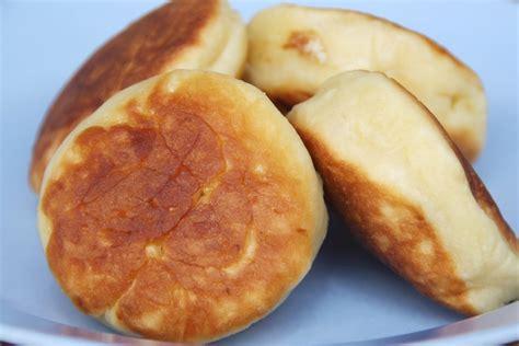 membuat roti sederhana aneka cara membuat roti kamir sederhana dan enak toko