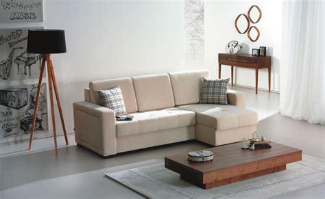 mobilya mutfak modelleri konusunda bulunan 2014 kelebek mobilya mutfak kelebek mobilya k 246 şe takımı fiyatları dekorcenneti com