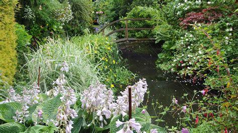 Open Garden by Pentyrch Open Gardens Free Multi Award Winning