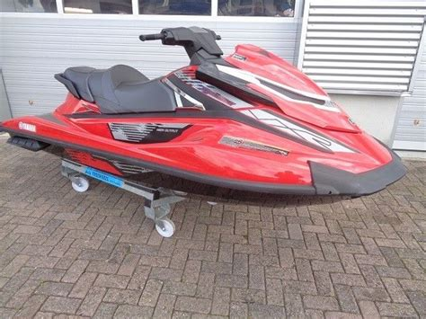 jetski yamaha te koop 7 best waterscooters en jetski s images on pinterest