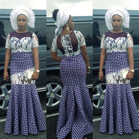 nigerian fashion world is the aso ebi fashion fashion nairaland select a fashion style a fashion trend that will never