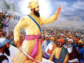 the history and celebrations of baisakhi festival in india