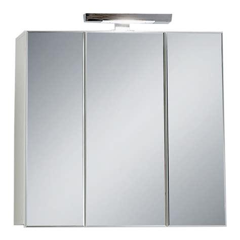 armadi a specchio armadio con ante a specchio amin in bianco opaco