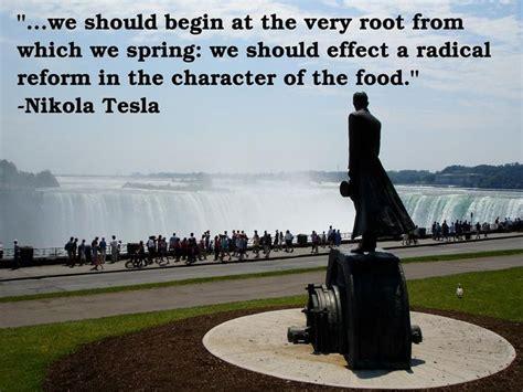 Nikola Tesla Educational Background 1000 Images About Who Influence On