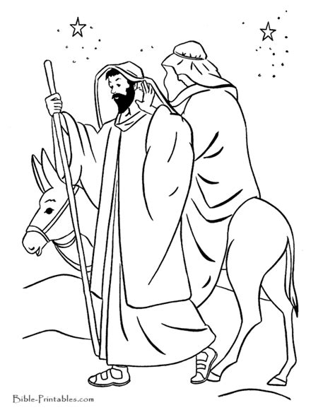 coloring page of angel and joseph joseph smith coloring page az coloring pages