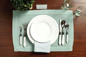 14 easter table setting ideas how to decorate