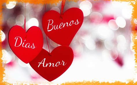 imagenes navideñas de buenos dias amor dar buenos d 237 as amor con im 225 genes y frases im 225 genes de