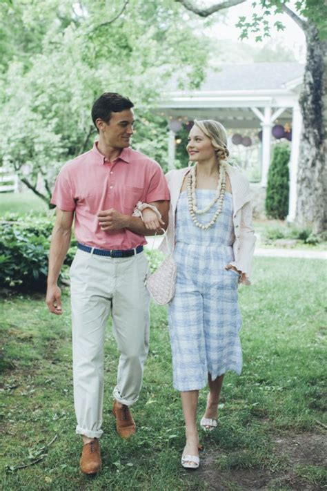 Wedding Attire Casual by The Best Dressed Wedding Guest A Guide To Every Type Of