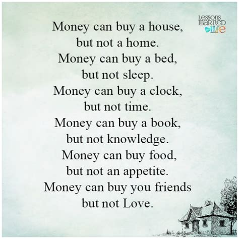 can you claim buying a house on your taxes lessons learned in lifemoney can buy lessons learned in life