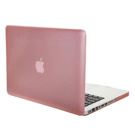 macbook pro matt matt rubberized plastic cover laptop for macbook