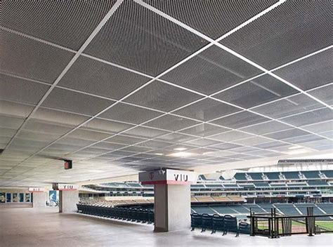 Metal Ceiling Manufacturers by Metal Ceiling Photos