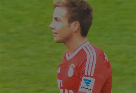 neymar biography pdf best young fifa 14 strikers with gotze vs neymar