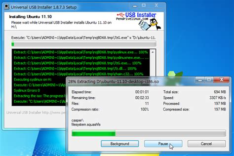 vista password reset disk linux windows 7 password reset disk download linux