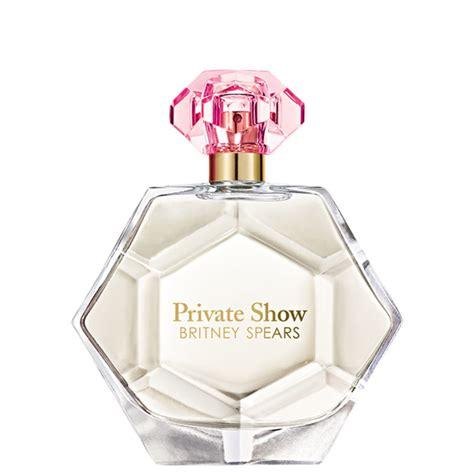 Parfum One Show show perfume feminino beleza na web
