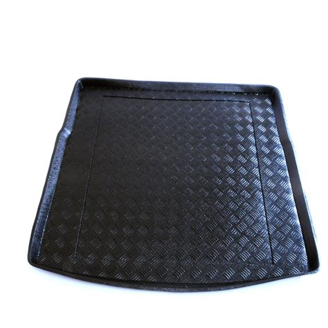 Insignia Car Mats by Vauxhall Insignia Estate Rubber Car Mats Tailored Boot