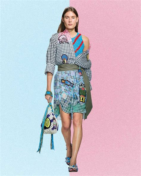 design fashions nz designer peter pilotto teams up with nz artist for new