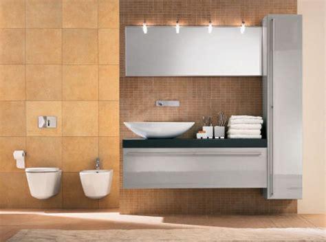 arredamento bagno arredamento bagno moderno mobili bagno arredo bagno moderno
