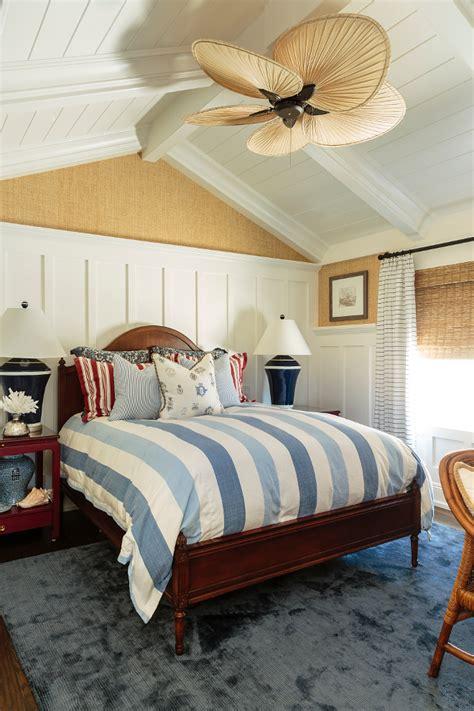 california beach house  classic coastal interiors