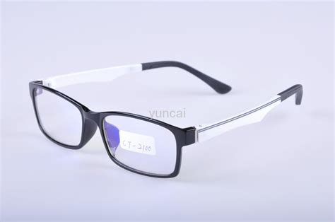 personal computer glasses ct2100 china manufacturer