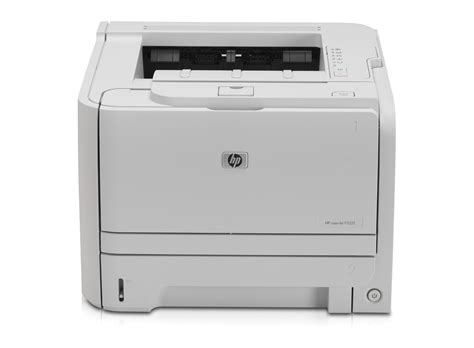 Printer Laserjet P2035 hp laserjet p2035 printer black white printer hp store uk
