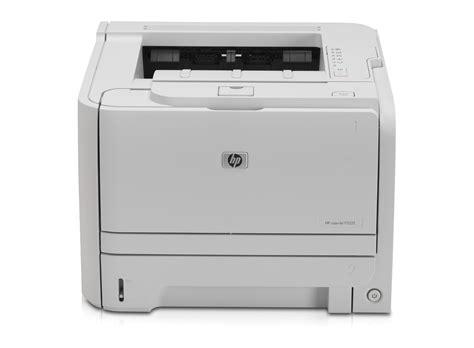 hp laserjet p2035 printer black white printer hp store uk