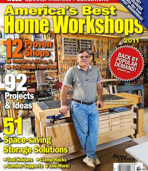the relationships workshop ebook wood magazine special publications america s best home