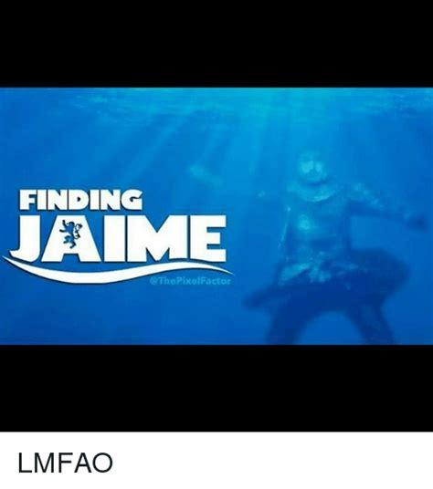 Lmfao Memes - finding jaime lmfao meme on sizzle
