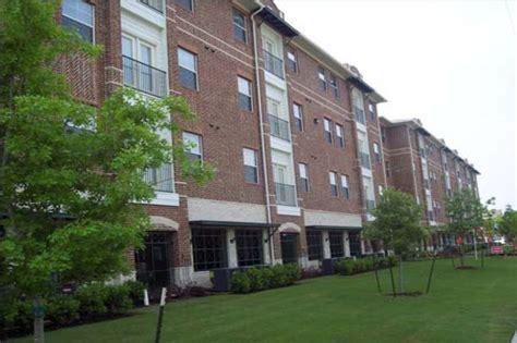 one bedroom apartments in waco tx union apartments rentals waco tx apartments com