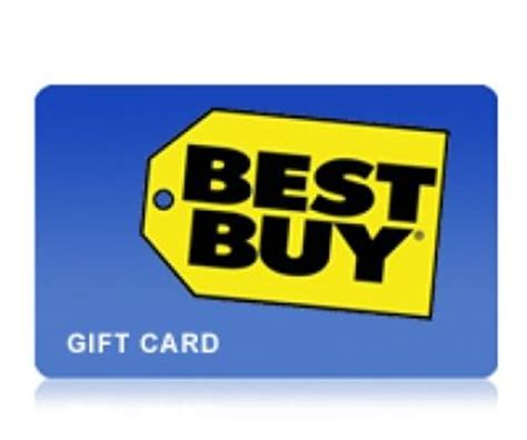 Best Buy Gift Card Amount - 1000 images about cool tech to covet on pinterest
