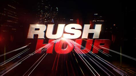 chicago boat rv show promo code rush hour cbs promos television promos