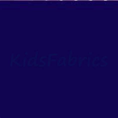 navy blue wallpaper uk navy blue panama cotton plain dark blue navy fabric
