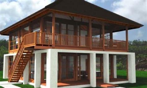 30 Model Rumah Minimalis 30 model rumah minimalis modern yang bagus
