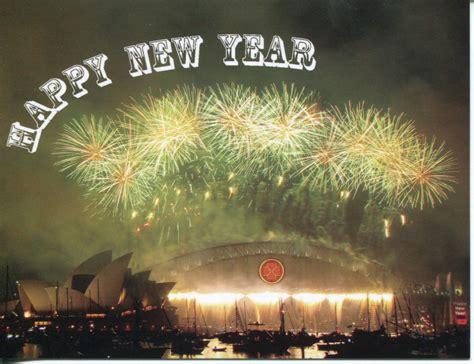 when does new year start in australia when is new year in australia 28 images where to