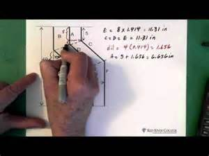 5 plumbing 45 186 parallel offset using constants doovi