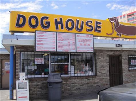 dog house menu albuquerque drawing for food hot dog madness new mexico chile dogs italian dogs in toms river and