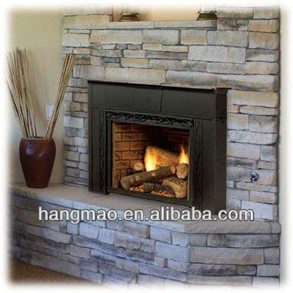 decorative gas fireplace decorative gas fireplace from professional factory