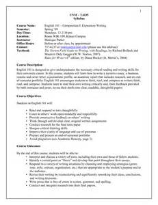 Regional Trainer Cover Letter by 100 Regional Trainer Resume Resume With Sle Of Resume For Exles Of