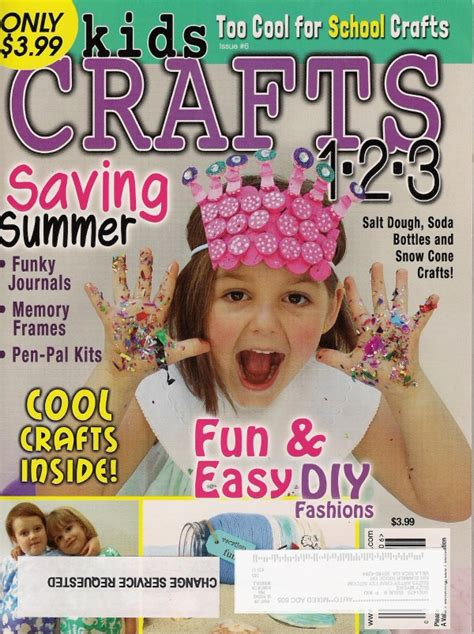 Michaels Christmas Craft Ideas - the sitcom featured in kids crafts 1 2 3