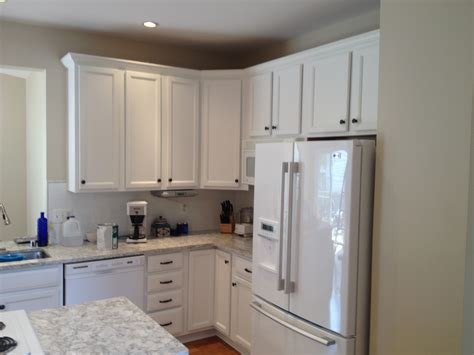 companies that paint kitchen cabinets kitchen cabinet painting american painting