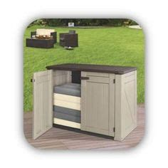 keter dog house 1000 images about chickens on pinterest portable chicken coop chicken coops and coops