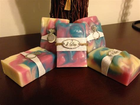 L Handmade - l s handmade soap co